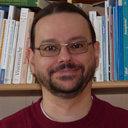 Thomas Liehr