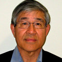 George C T Yeoh