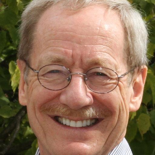 Geoffrey Jd Hewings Phd University Of Washington University