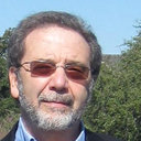 Jean-Charles Chebat