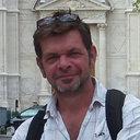 Tom C Freeman