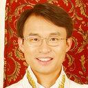 Yu Xue