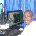 Abdoulaye Djimde