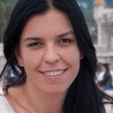 Alisa Devlic