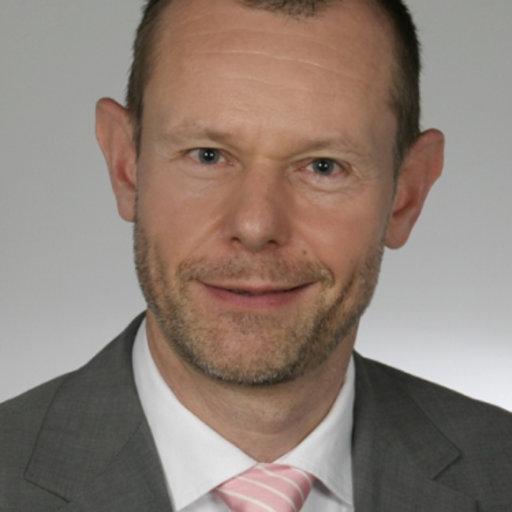 Bernhard Schätz Drrernathabil Fortiss Munich Software And