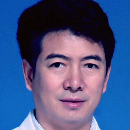 He-Lin Zhang (Hebei Medical University, Shijiazhuang) on ...