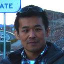 Shigeyoshi Otosaka