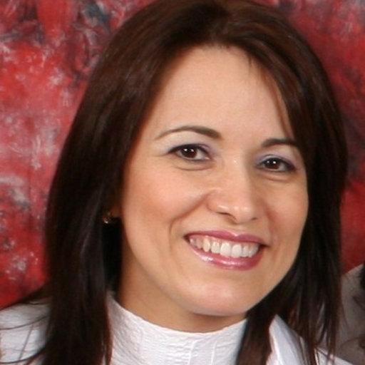 Ana Elisa Vieira Senger | Pontifícia Universidade Católica ...