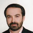 Behzad Zolfaghari