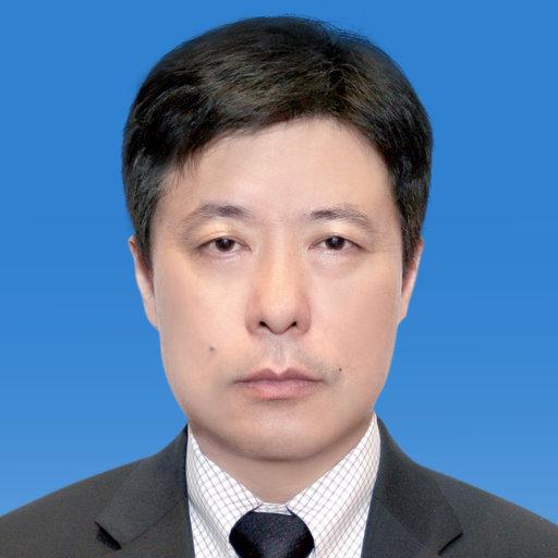 Wu Yong Ning >> Yong-Sheng Wang | Breast Cancer Center