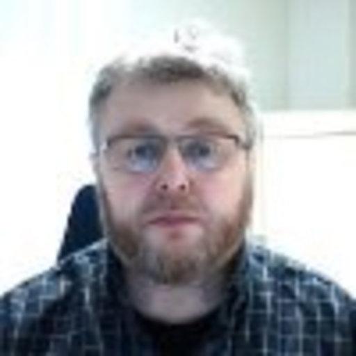 koko 40 ammattimainen myynti ostaa nyt Juha-Pekka Soininen   Doctor of Science (Tech)   VTT ...