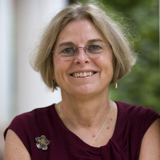 Catherine Boyd Hauenstein