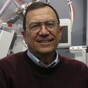 Jerry P. Jasinski