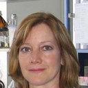 Susana Gea