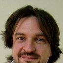 Paolo Baragli