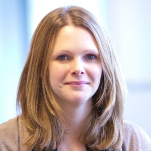 Charlotte Hardy 1st Class Msci Chemistry University Of Bristol