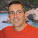 Andrea Masotti