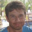 Rodrigo Alvite Romano