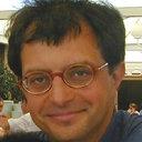 Stefano de Gironcoli