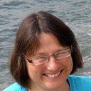 Melanie C.V. Austen