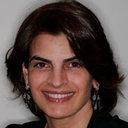 Patricia N R Pereira
