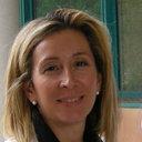 Simona Scheggi