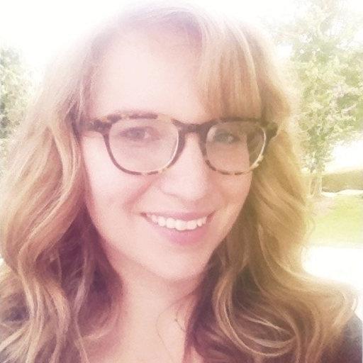 Stephanie zerwas phd university of north carolina at for Uni psychologie nc