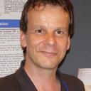 Maarten van den Buuse
