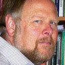 Herman Van Oyen