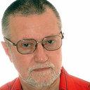 Sándor György Fekete