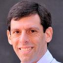 William MP Klein