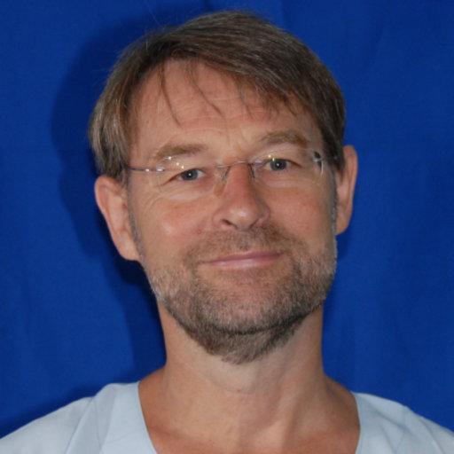 David A Watters Bsc Hons Chm Frcsed Fracs Deakin University