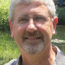William F McDonough