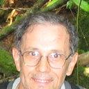Oscar Peitl