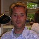 Lars Gedda