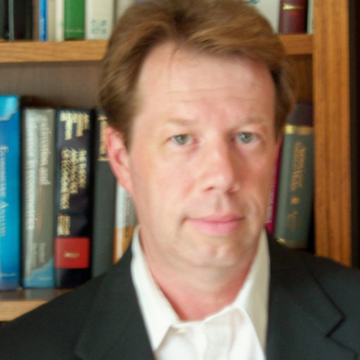Greg Ozminkowski
