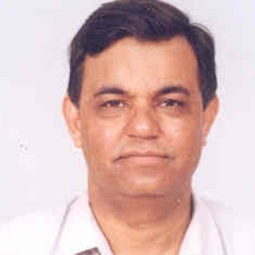 Hk Sardana | PhD, MBA, ME, BSc(Engg) | Central Scientific