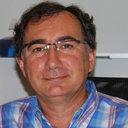 Antonio Vargas-Berenguel