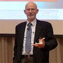 Richard M. Bird