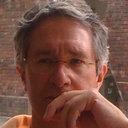 Jonathan Luke Heeney