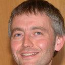 Klaus Seppi