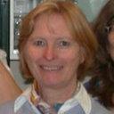 Anne-Catherine Schmit