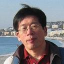 Renjie Jiao