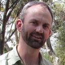 Milton M McAllister