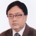 Sharif Akhteruzzaman