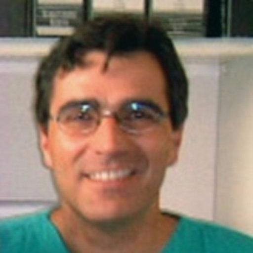 Mário Martins Oliveira   MD, PhD, FESC, FHRS, FACC, FEHRA   Centro  Hospitalar de Lisboa Central, Lisbon   Departamento de Cardiologia (HSM)    ResearchGate 5c825fdf63