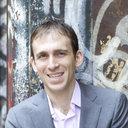 Daniel Scholes Rosenbloom