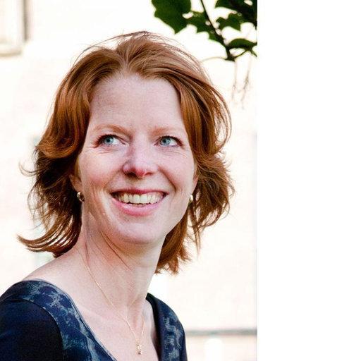 Jannelien Wieland (Poli+) on ResearchGate - Expertise: Psychiatry
