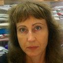 Joann Jasiak at York University