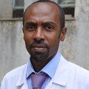 Tamrat Abebe Zeleke